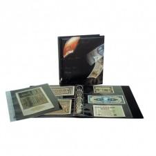 ARTline -Album per banconote