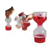Lavamonete brevettato