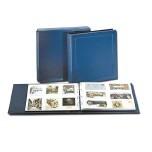 Maxi-raccoglitore per cartoline nuove