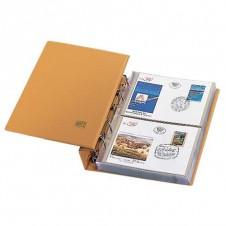 """Raccoglitore Compact per cartoline """"SKAI"""""""
