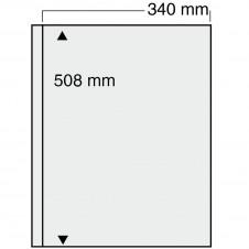 Foglio trasparente 6051