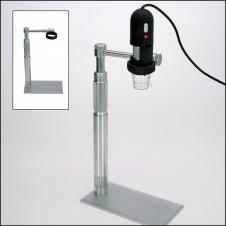 Stativo per microscopio digitale II Nr. 9753
