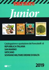 Unificato Junior 2019