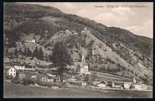 Taufers im Münstertal