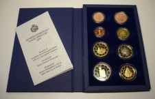 Monete San Marino