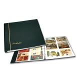 Album per cartoline