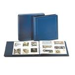 Maxi-raccoglitore per cartoline