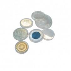 Capsule per monete