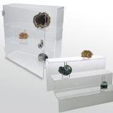 ... tutto per Minerali, fossili, cristalli, meteoriti